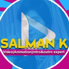 freelancer-Salman-Khan